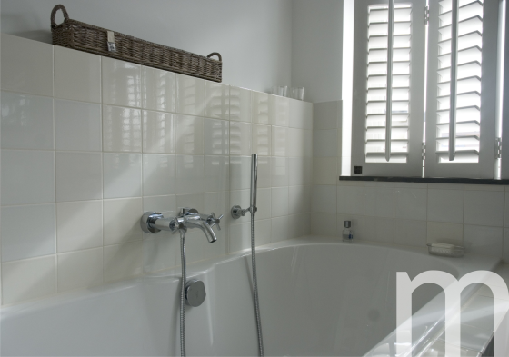 Riviera Maison Badkamer : Iamm badkamer riviera maison stijl